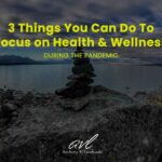 3 Easy Ways You Can Improve Your Health & Wellness And Elevate Happiness