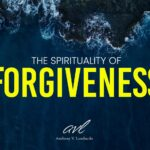 The Superpower Of Radical Forgiveness