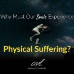 How Thinking I Was Going Blind Heightened My Spiritual Awakening